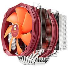 Thermalright Silver Arrow IB-E Extreme CPU Cooler